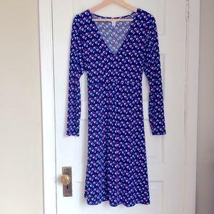 (2 for $30) Motherhood Maternity Dress